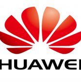 Nigerian government and Huawei partner on 'Smart Cities' initiative