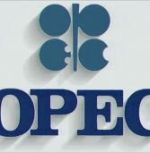 OPEC oil output rises to 2017 high
