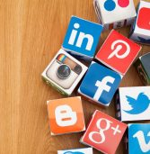 Social media savvy businesses and growth – 6 tips