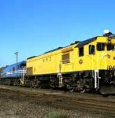 Transnet to recapitalise Zimbabwe rail firm with $400 million