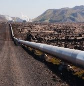 Uganda and Tanzania start construction of $3.5 billion oil pipeline