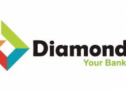 Diamond Bank to train 50 budding Nigerian entrepreneurs