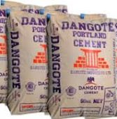 Dangote Cement records 12.6% increase in sales across Africa