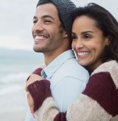 10 undying pieces of advice about love and relationships