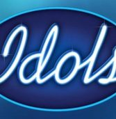 Idols SA Top 16 – Girls dominate