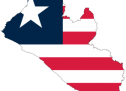 Liberia's elections gather momentum