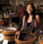 Cost-cutting for small business-owners