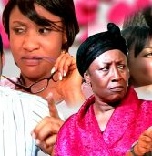 7 Nigerian films to watch