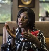 Women's Day – Thuli Madonsela's advice to women