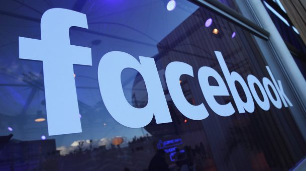 Facebook is South Africa's favourite social media platform
