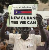 South Sudan not ready for 2018 elections, says UN
