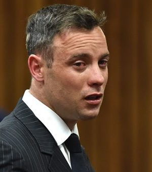 Oscar Pistorius to return to court