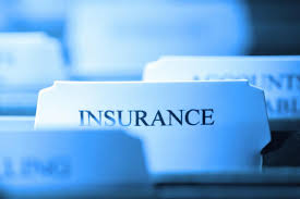 Importance of insuring small businesses