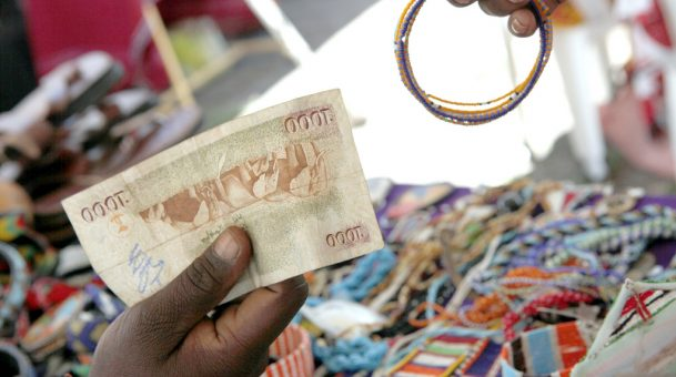 SMEs face tight credit squeeze under tougher norms – Kenya