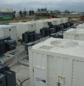 Madagascar and Siemens to cooperate on power generation