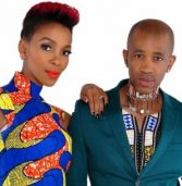 Mafikizolo to lead sensational Jazz evening at Birchwood