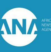 African News Agency (ANA) launches all-new News Wire