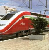 Morocco tests new 200mph service – Africa's fastest train