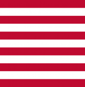 Liberians head to polls today