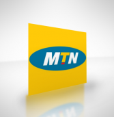 MTN reports drop in subscribers
