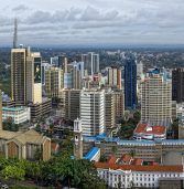 Kenya electoral standoff hits property sales around Nairobi