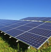 Italian firm to invest $120m in Ethiopia's 100MW solar farm project