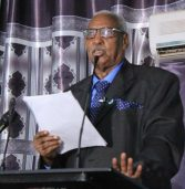 Overthrown Somali state president recalled