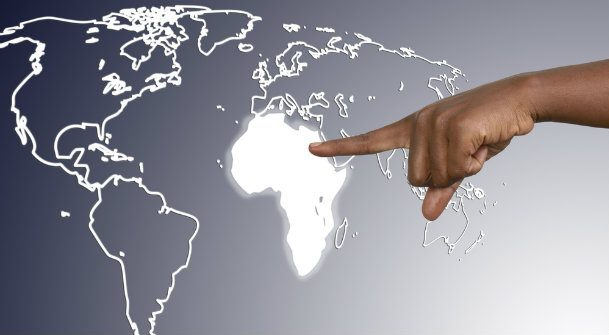 10 dynamics to ponder when growing business in Africa