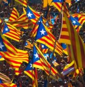 Catalonia has 'won right to statehood'