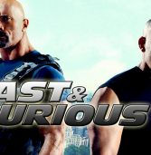 Fast and Furious 9 moved to 2020