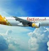 fastjet renews growth plans