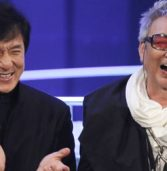 Willie Chan, Jackie Chan's former manager, dies at 76
