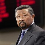 Jean Ping's home seized over defamation – Gabon