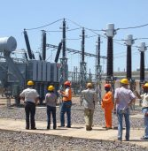 Uganda to export power to neighbouring South Sudan