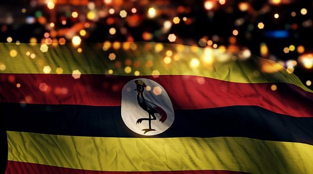 Uganda celebrates 55 years of independence – 55 events since 1962