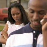 5 ways to dishearten your husband from having a side chick