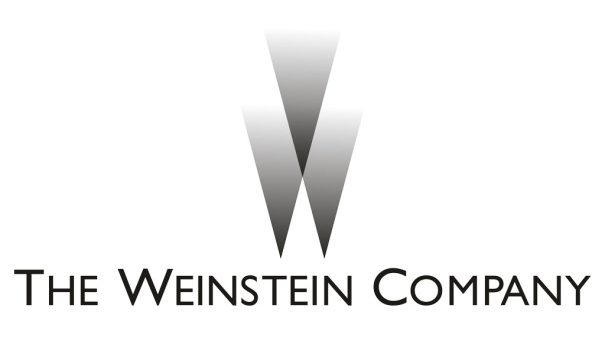 Dominique Huett sues The Weinstein Company