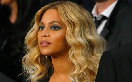 Beyonce officially joins Disney's 'The Lion King' movie