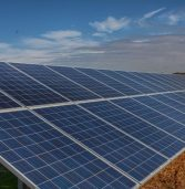 West Africa's largest solar farm launched in Burkina Faso