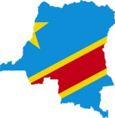 DRC – Opposition parties reject December 2018 poll date