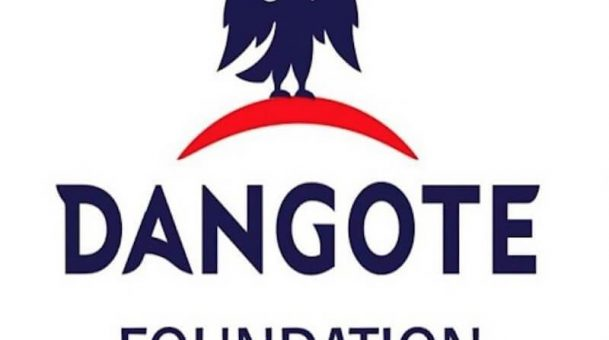 Dangote donates N5 billion to troubled Kano traders – Nigeria