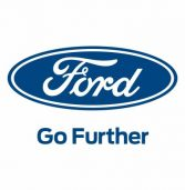 Ford invests R3-billion for production expansion in SA