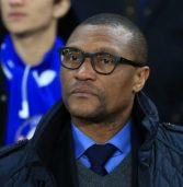 Chelsea technical director, Michael Emenalo, leaves post after 10 years