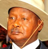 Museveni attacks MPs, call them parasites