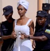 Thousands petition Rwandan government to release Kagame's opponent and her family