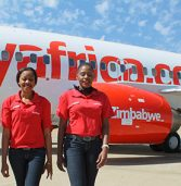 Fly Africa invests $7.2 million to revive firm