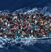AU to help evacuate 15,000 migrants from Libya this year