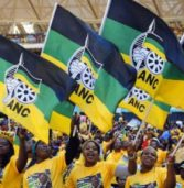 The ANC's 54th National Conference numbers, facts, assumptions and predictions!