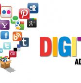 Benefits of using digital advertising as a start-up