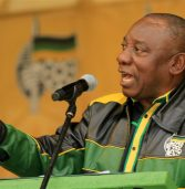 Limpopo nominates Ramaphosa as preferred ANC president – SA